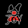 Web teaser Musical Joy (first run troughs)
