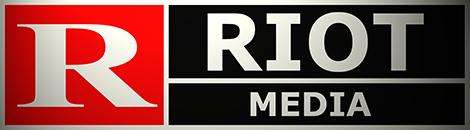 Riot Media Freelance Kameramann und Cutter aus der Schweiz